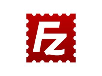 「FileZilla」お勧めFTPソフト