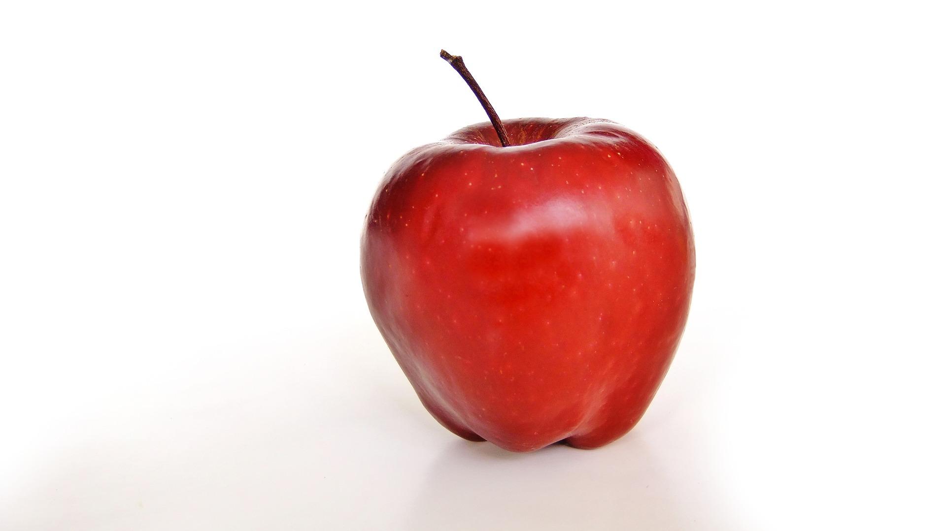 iPhone、iPadでBluetoothイヤホンの音量がデカすぎる時の対処方法