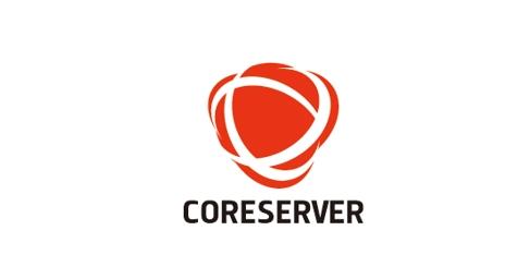 コアサーバー:FTPのアカウント、パスワードなどの情報を確認する場所