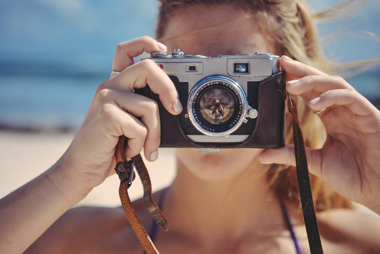 無料で「商用利用・加工改変」できる著作権フリー写真素材サイト一覧