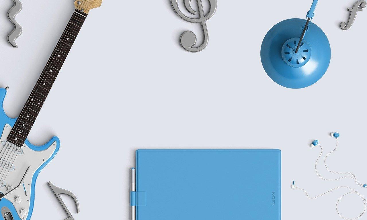 【裏ワザ】Amazon Music HDで6,500万曲以上の音楽を90日間無料で聴く方法