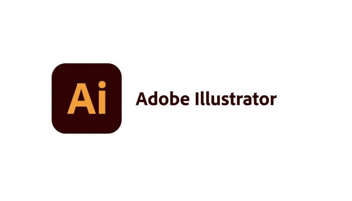 iPad版イラストレーターでテキストエリアを作る方法